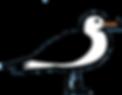 SeaBird.png