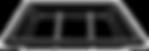 10.5X12.5T206C3