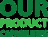 Product Capabilties.png