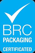 BRC Certificate.png