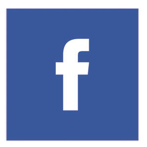Facebook and Foster Care Part I: How to Maintain Confidentiality in the Digital Age