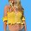 Thumbnail: SUNSHINE TOP
