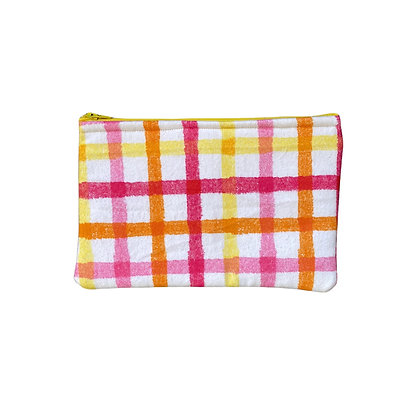 AUGUST POUCH