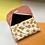 Thumbnail: CITRUS TABLET SLEEVE