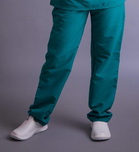 Verde Aguamarina 5556