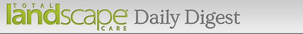 newsletter-header.jpg