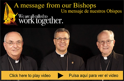 Bishops Message.png