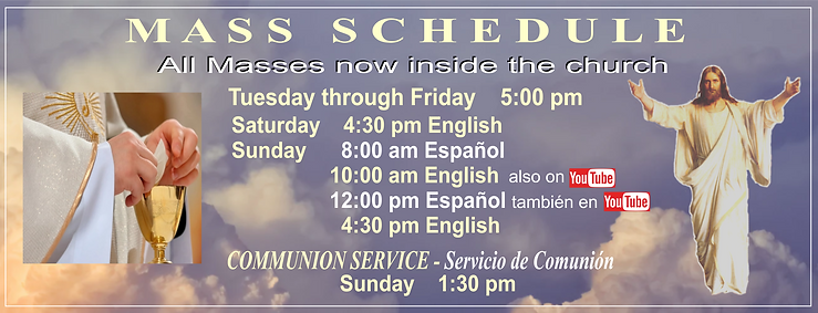Easter Schedule 4 15 2021.png