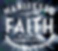 Manifesto of Faith Button.png