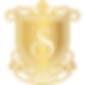 Swiyyah_Logo_