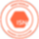 ISNetworld-member Logo.png