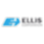 Ellis Logo_edited.png