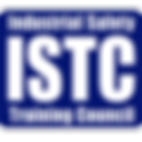 istc logo.png
