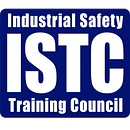 istc logo.png