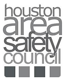 houston area safety council logo.png