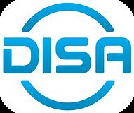DISA-Logo-RGB.png