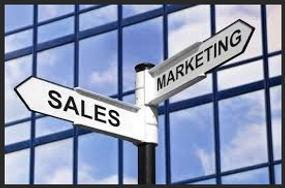 Hotel Sales & Marketing