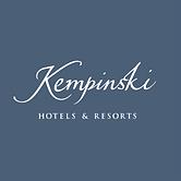 Kempinski Hotels Logo