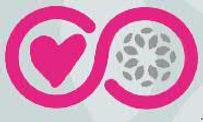logo rutinas contra el cancer .jpg