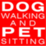Dog walking and cat sitting services in Brussels