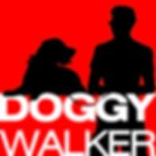 Doggy Walker Brussels
