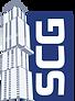 SCG Logo vert.png