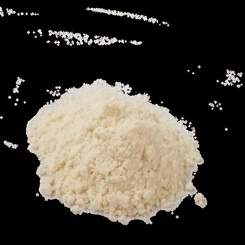 Farine de blé entier à pain bio