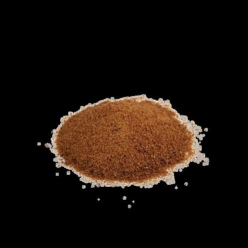 Sucre de noix de coco bio