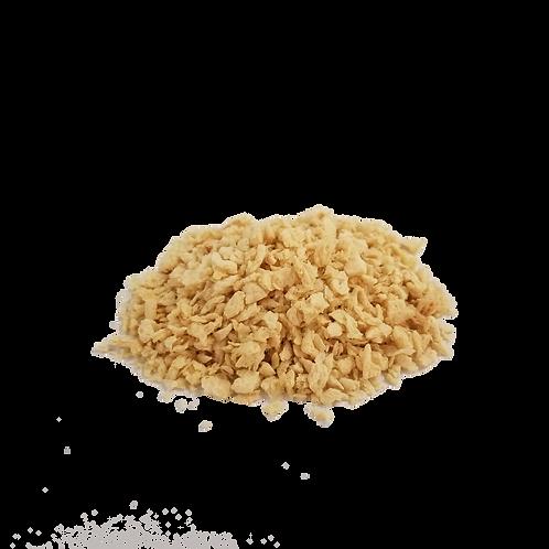 Protéine végétale texturée bio