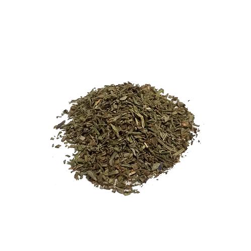 Épices herbes provence bio