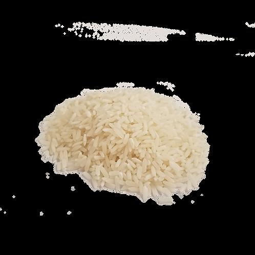 Riz blanc long bio