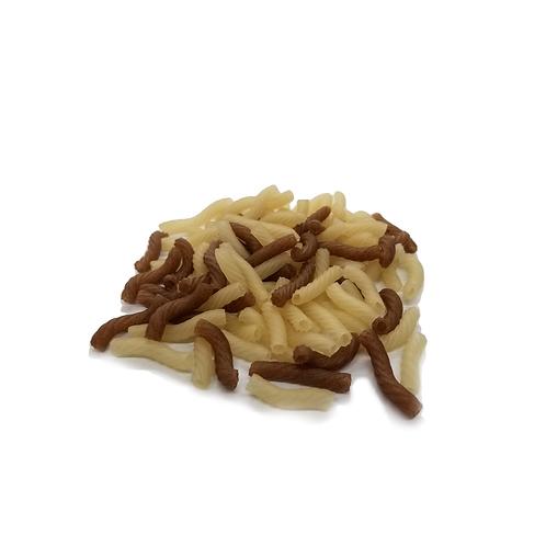 Macaroni de quinoa bio