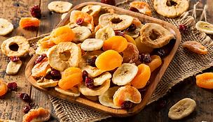 Fruits Séchés.png