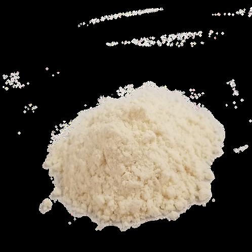 Farine à pain tamisée bio