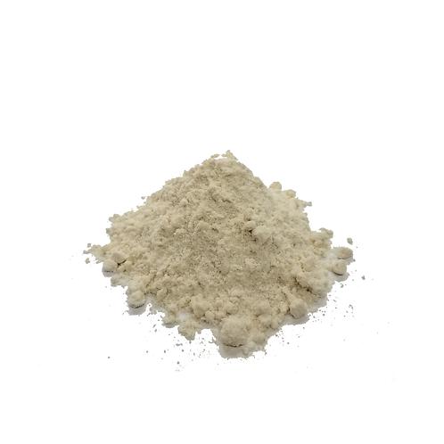 Farine de riz brun bio