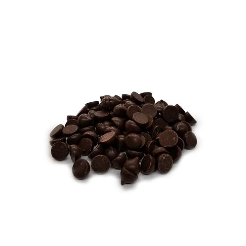 Pépites de chocolat bio