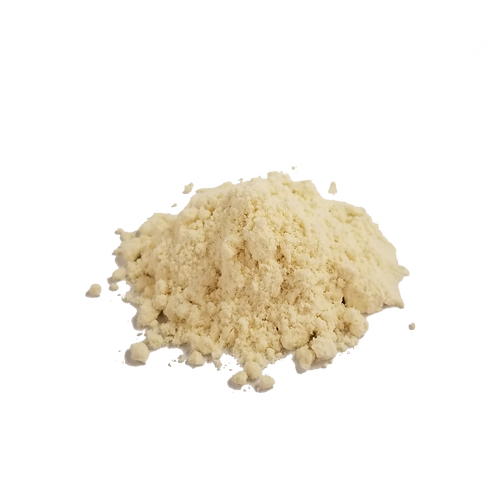 Farine de blé entier à pâtisserie bio