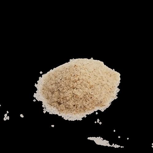 Psyllium en enveloppe entière 95% bio