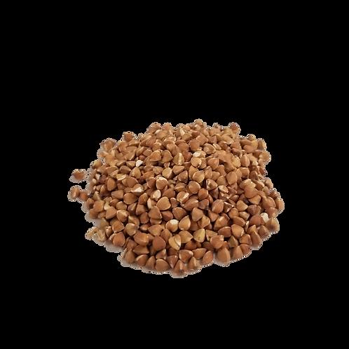 Sarrasin (Kasha) rôti bio