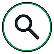 Search v3.jpg