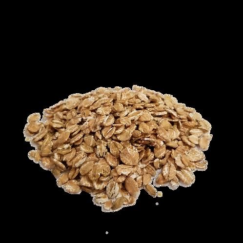 Flocons d'épeautre stabilisés bio