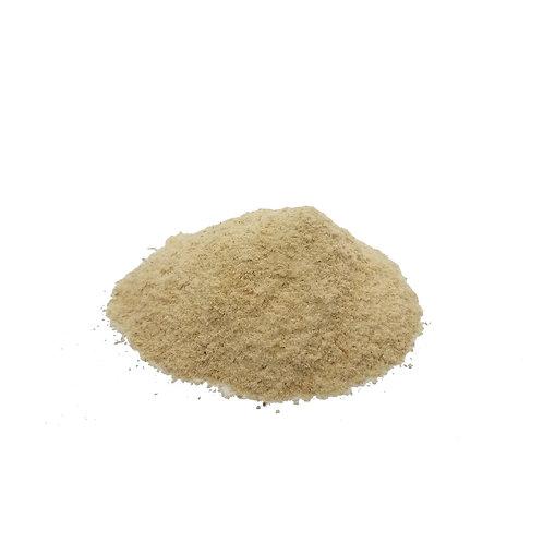 Crème de blé bio