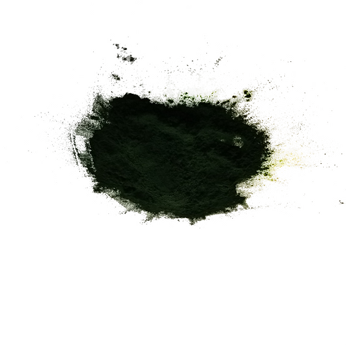 Stevia vert bio