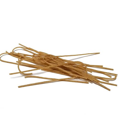 Spaghetti à l'épeautre bio