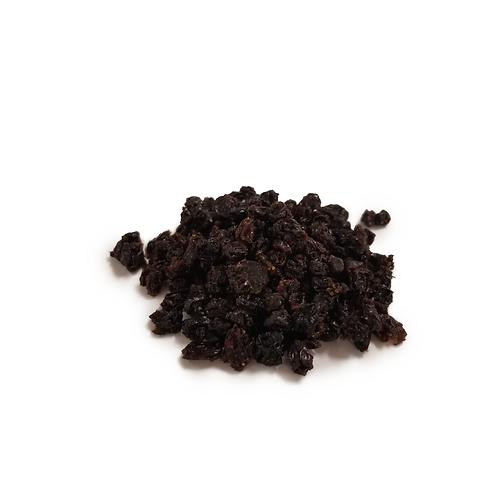 Raisins corinthe secs bio