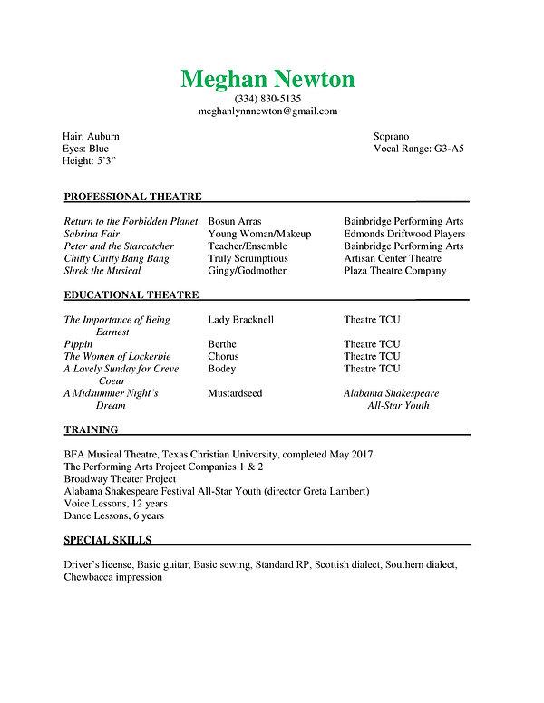 Resume02.19.jpg.jpg