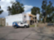 l&B truck.jpg