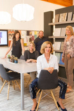 Aria Design is a boutique full-service interior design firm based in Laguna Beach, CA specializing in high-end contemporary residential and commercial projects along the Southern California coastline. Our studio has evolved into a multi-cultural team able to take on any project from the initial concept to its ultimate completion.
