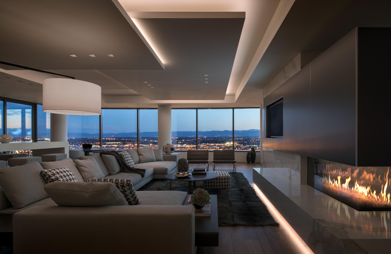 . Interior Designer Laguna Beach   United States   Aria Design