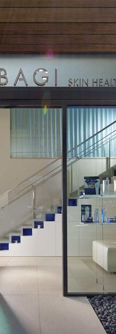 Obagi Skin Health Institute